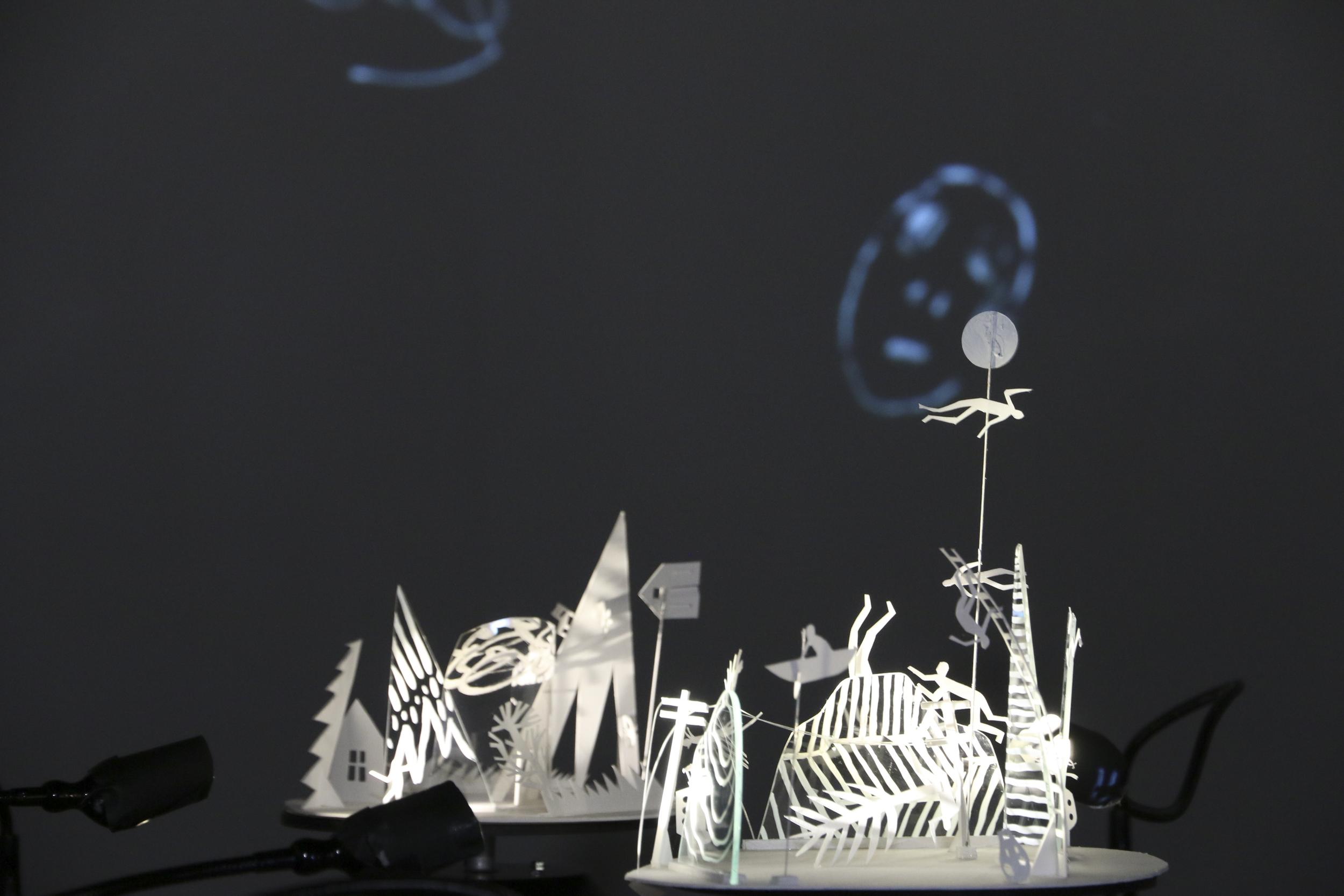 LauraHeit-installation-13.jpg
