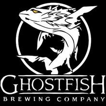 ghostfish logo.jpeg
