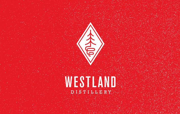 Westland logo.jpg