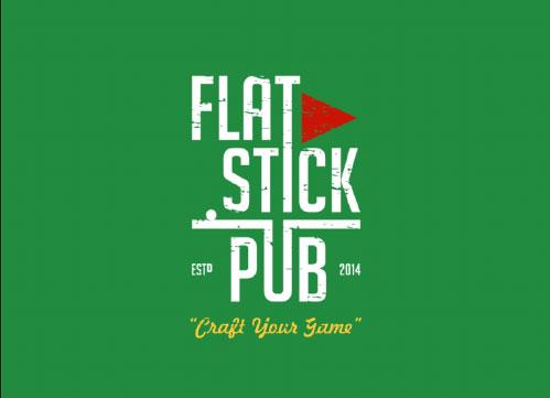 Flatstick Pub Logo.jpg