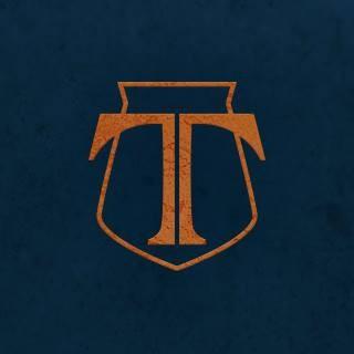 Teku tavern logo.jpg