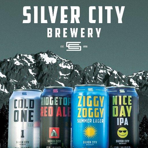Silver City Logo.jpg