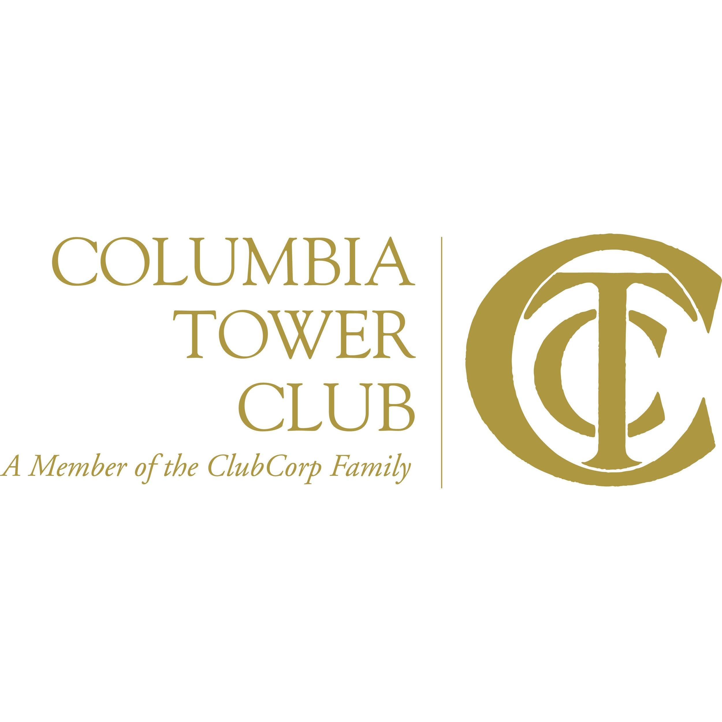 Columbia Tower Club logo.jpg