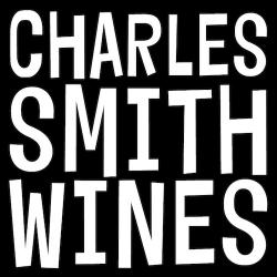 Charles Smith Wines Jet City Logo   Just Add Yoga Partner Venue