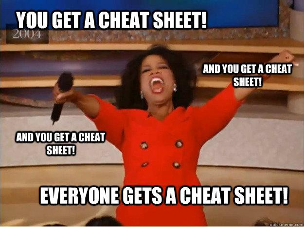 Cheat sheet meme.jpg
