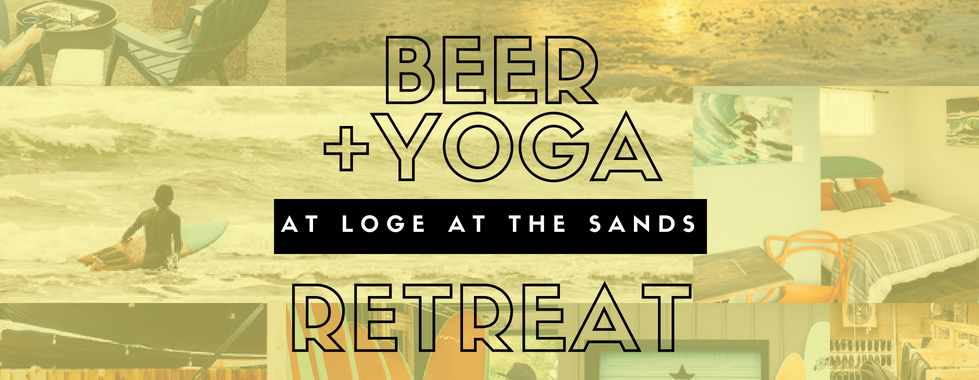 Loge Retreat Ad (1).png