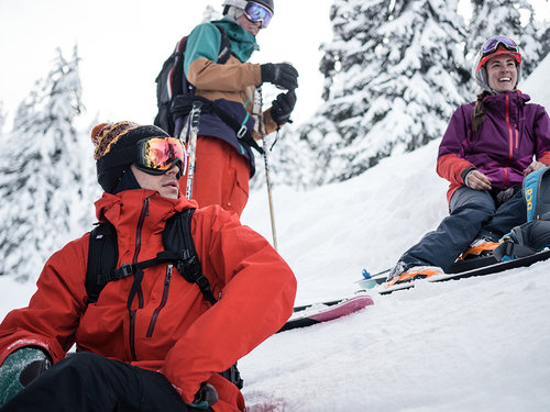 loge leavenworth ski.jpg