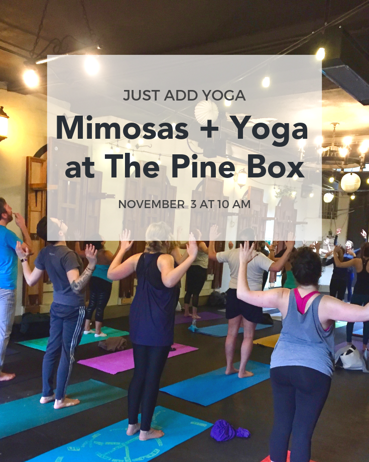 mimosas + Yoga at pine box Pinterest (2).png