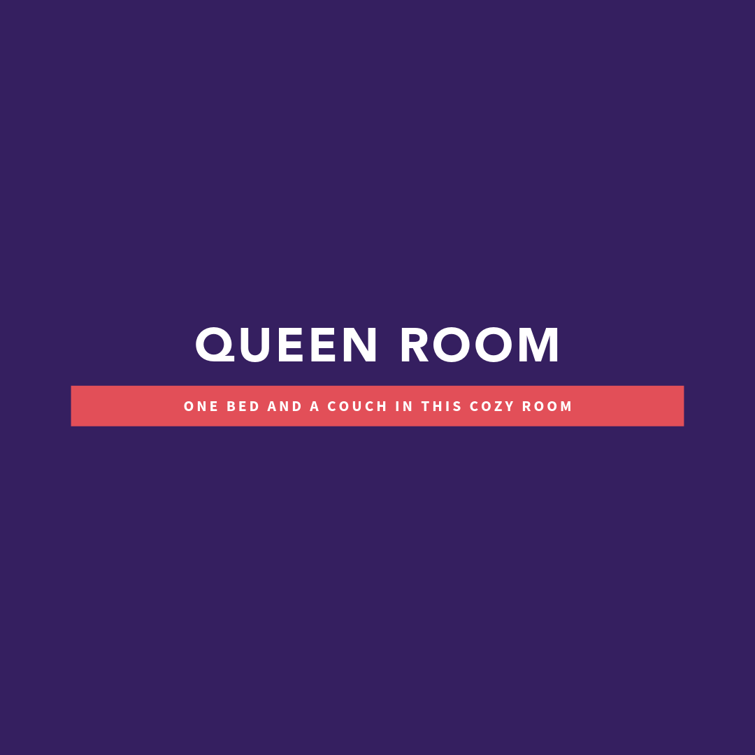 Westport Rooms - Queen Room.png