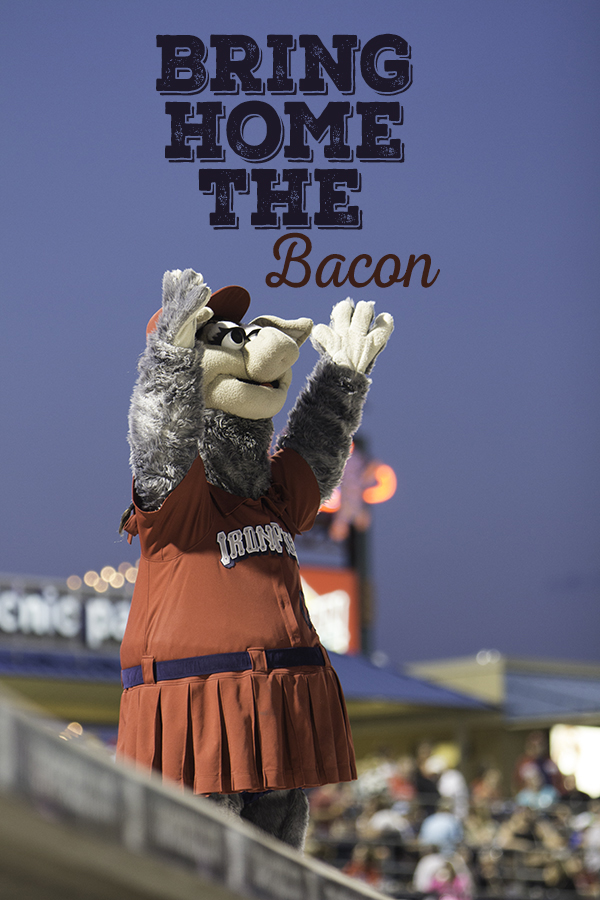 IMG_2443_Bring home the bacon-Edited with Copyright.jpg