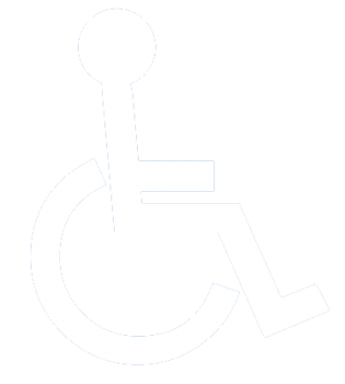 ADA-White-icon-315x350.png
