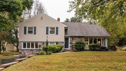 🏡 1274 June Rd, Huntingdon Valley, PA is this week's Property of the Week! 🏡 😍 Comment below and tell what you love about this home! 🌟 If you want to find out more information about this home or are interested in staying in the loop of what is going on in Abington Twp, let me know in the comments below! 🌟  #realtor #realestate #realestatelife #lightersideofrealestate #philadelphia #philly #phillyrealestate #phillyrealtor #montgomerycounty #buckscounty #ccphilly #luxuryhome #luxuryhomes #welcomehome #homesweethome #homestarr #homestarrrealty #home #perfectphiladelphiahome #housesearch #kitchen #backyard #interiordesign #design #huntingdonvalley #jenkintown #abington #glenside #propertyoftheweek