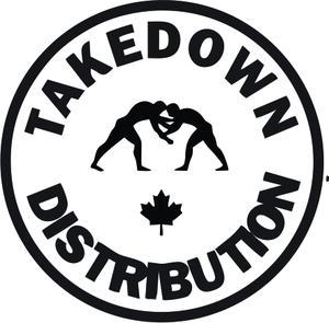 take down.jpg