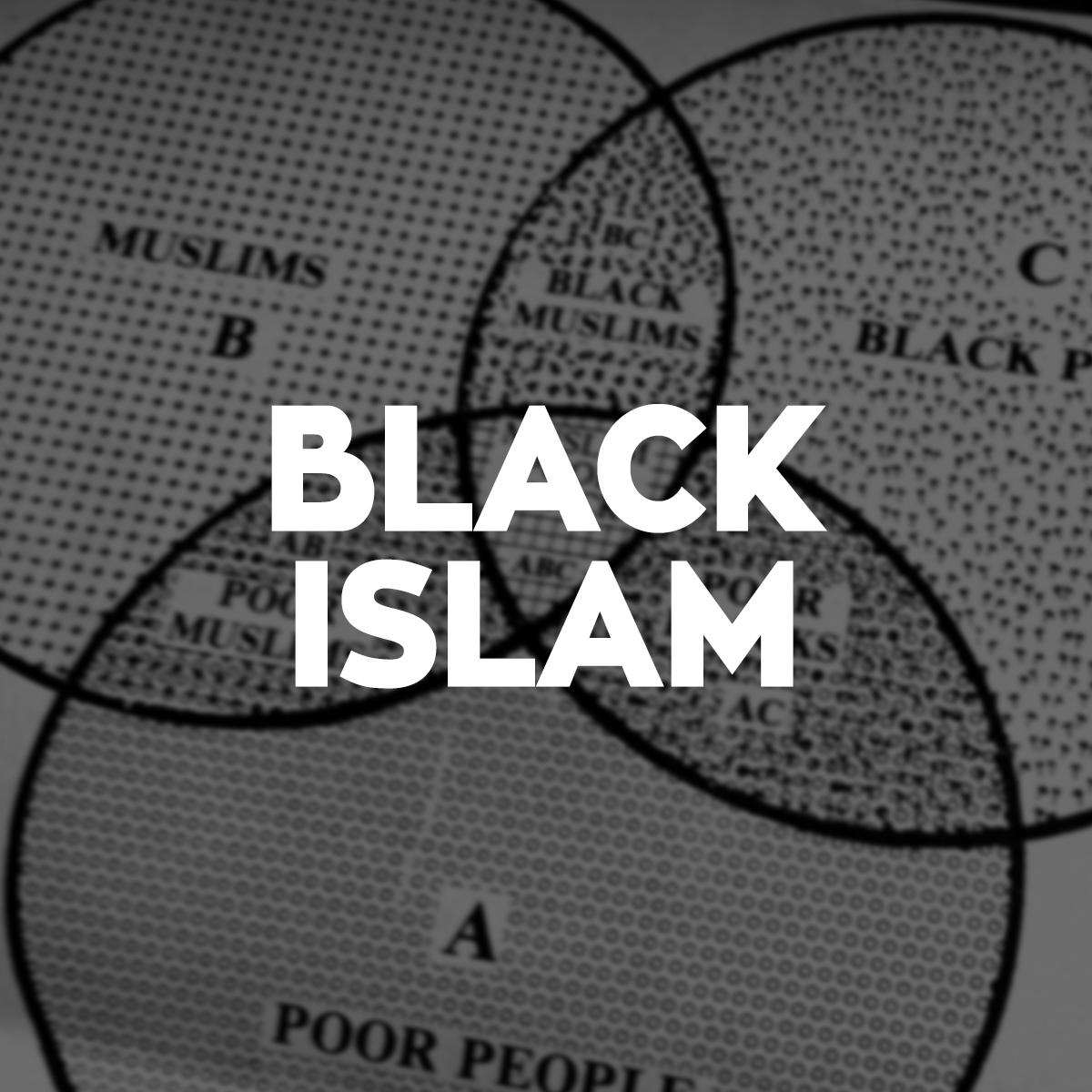 blackislam.jpg