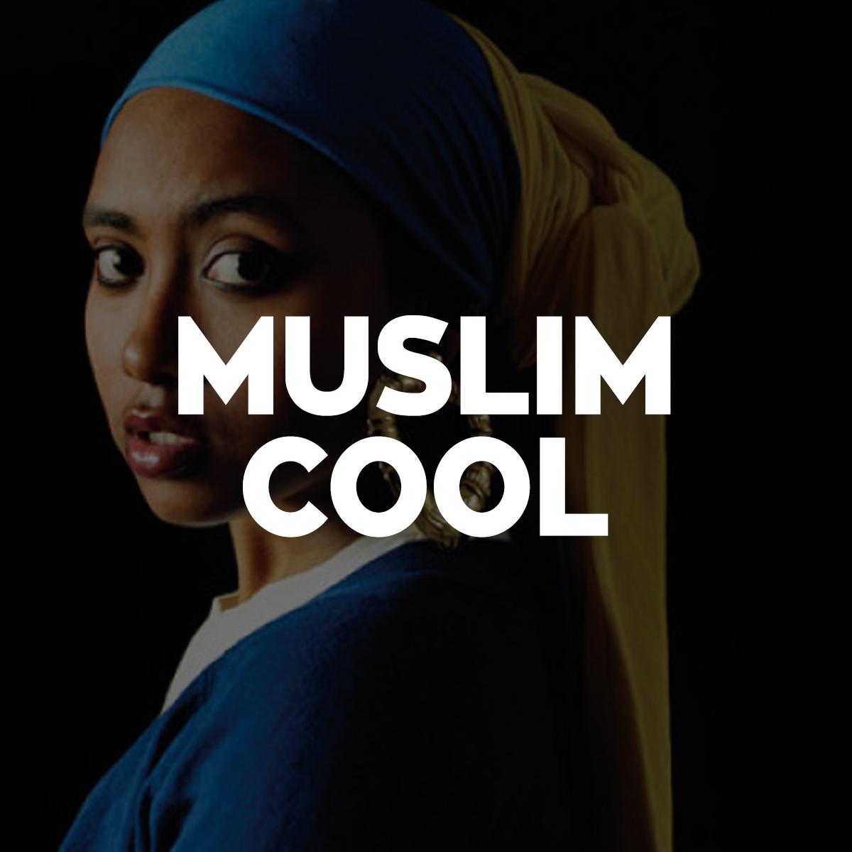 muslimcool.jpg
