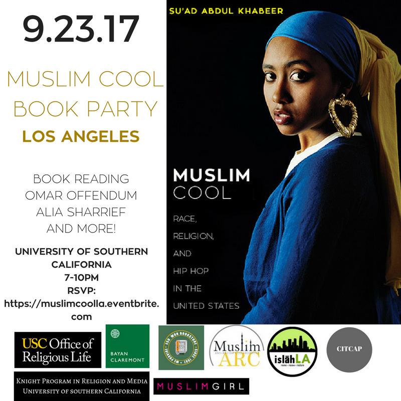 Muslim Cool LA Social Media.png
