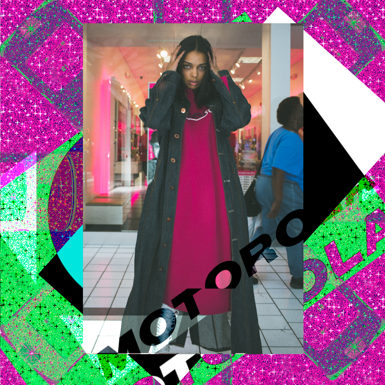 Mall_Rat_FINAL-003.jpg