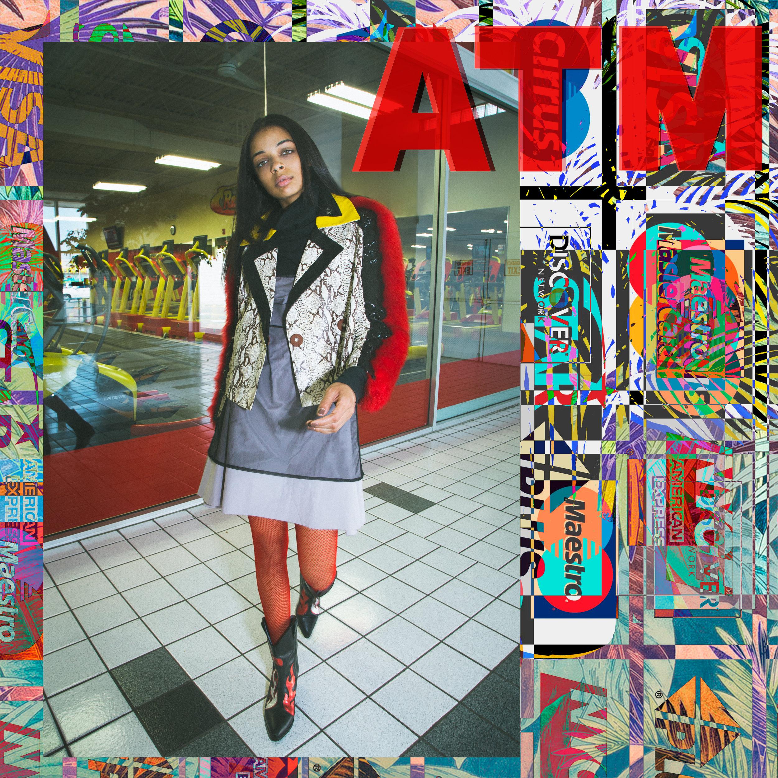 Mall_Rat_FINAL-005.jpg