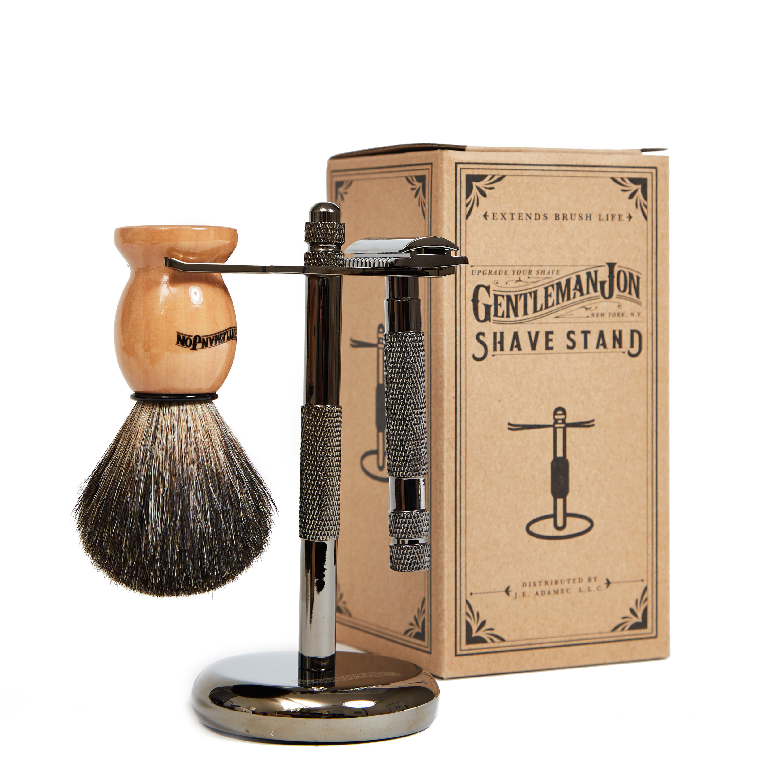 Mastline_Product_Shaving_Stand-1-3100.jpg