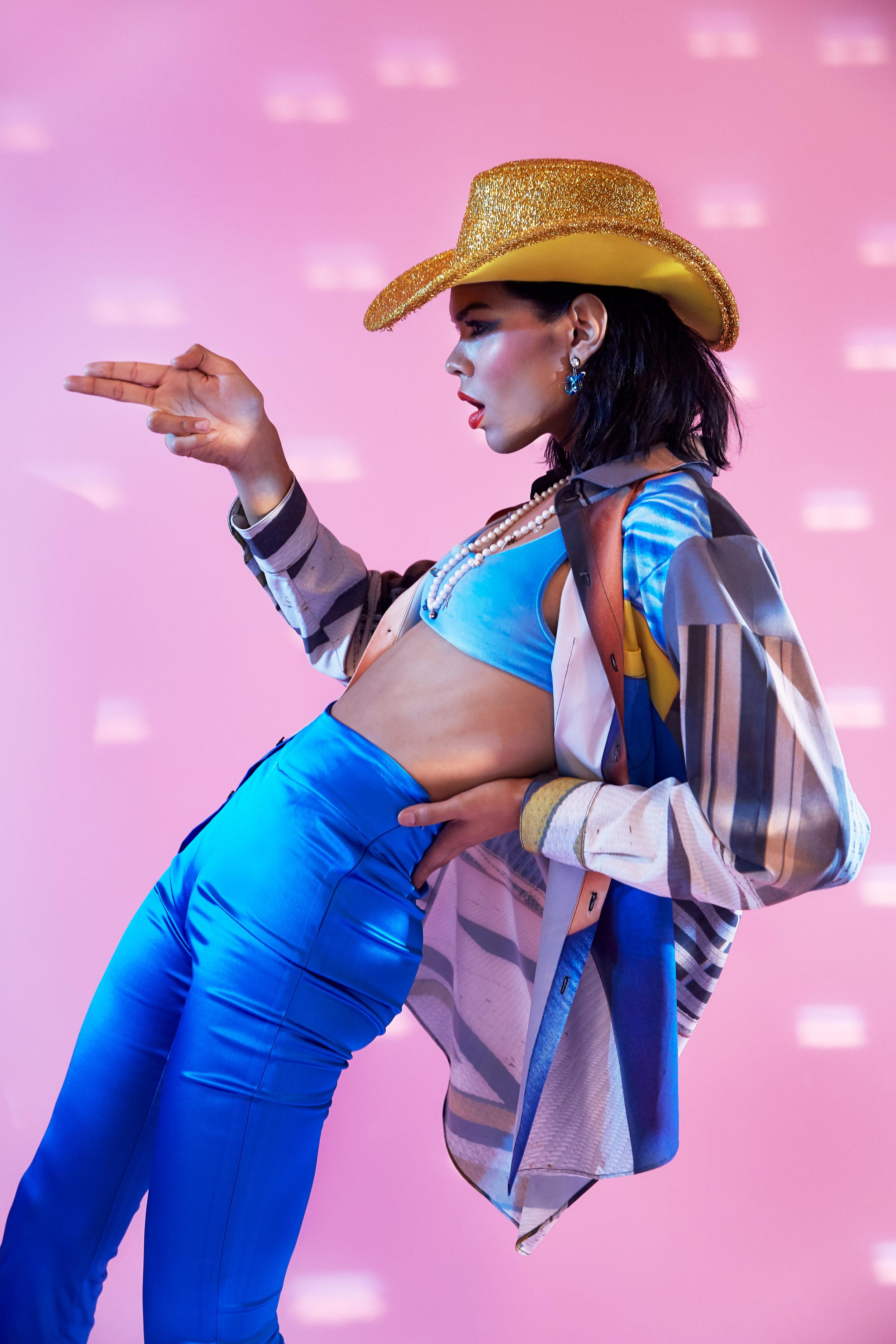 Dancing_Queen-21.jpg