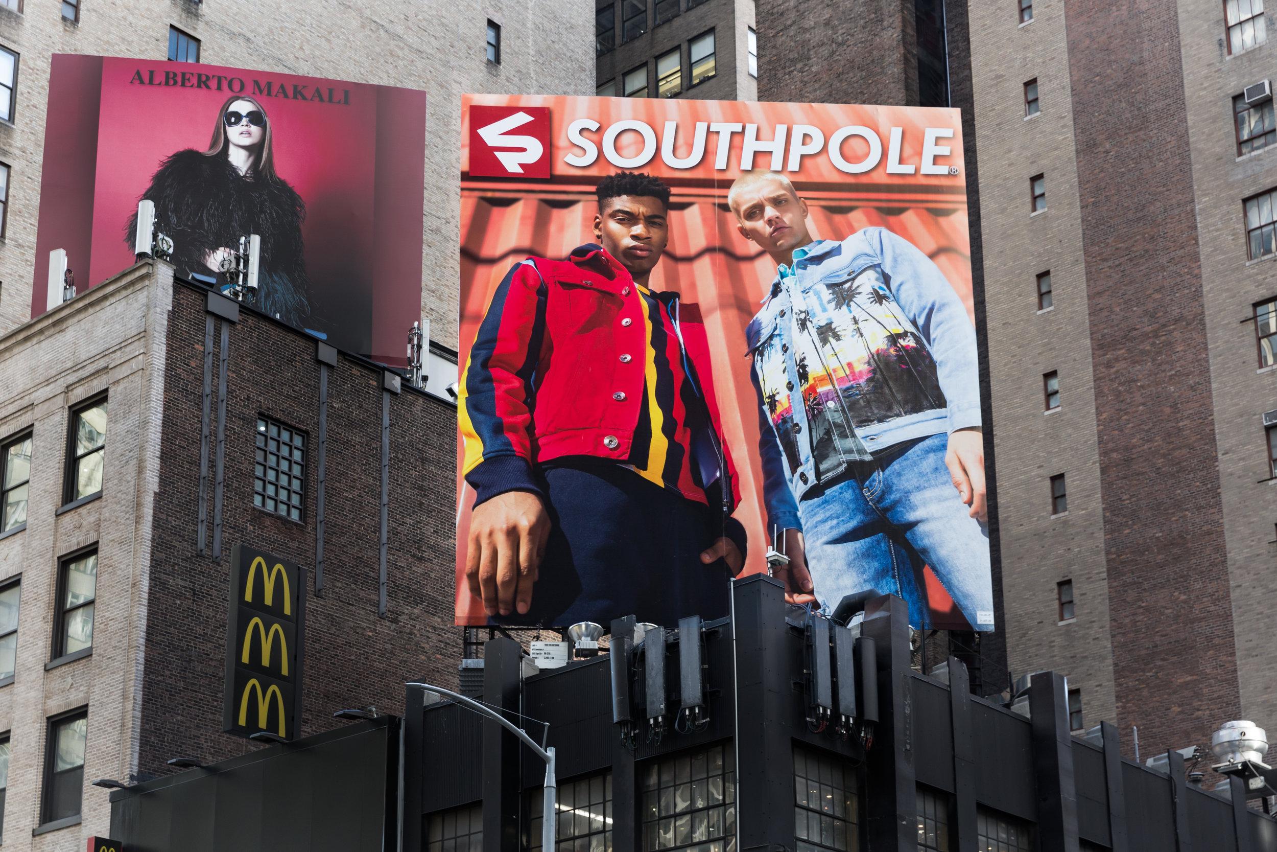 SouthPole_Billboard_Site-001.jpg