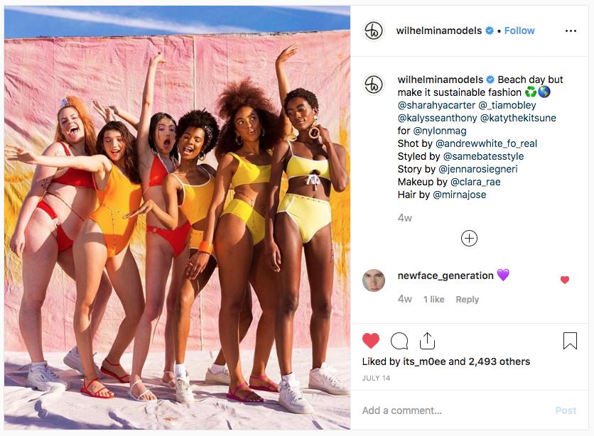 wilhelmina_swimwear_andrew_t_white.png