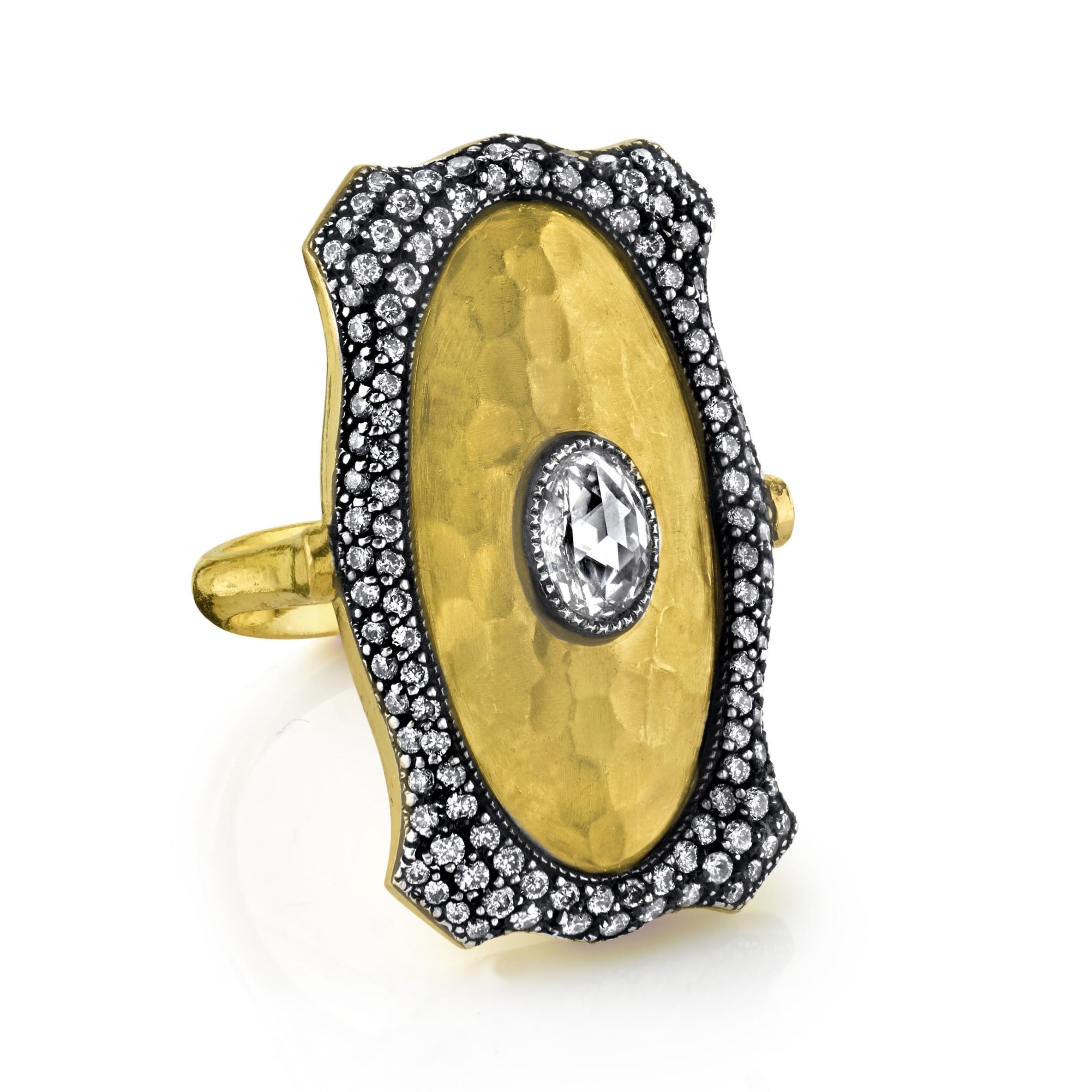 R1338 Vanity ring.jpg