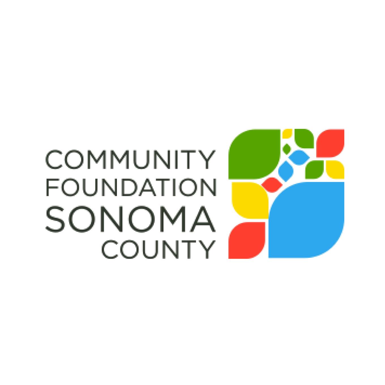 CFSC Logo.jpg
