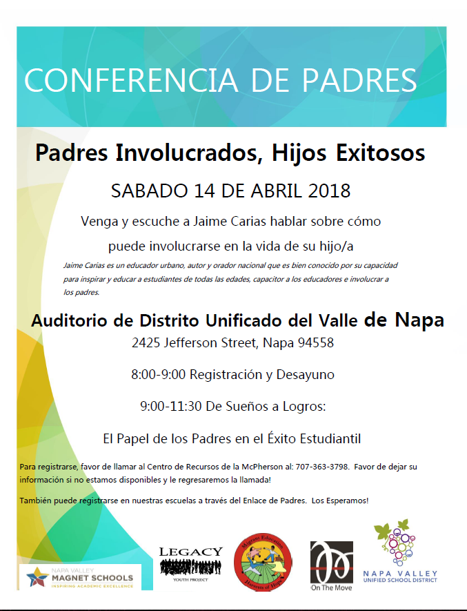 Parent Conference Flyer.png