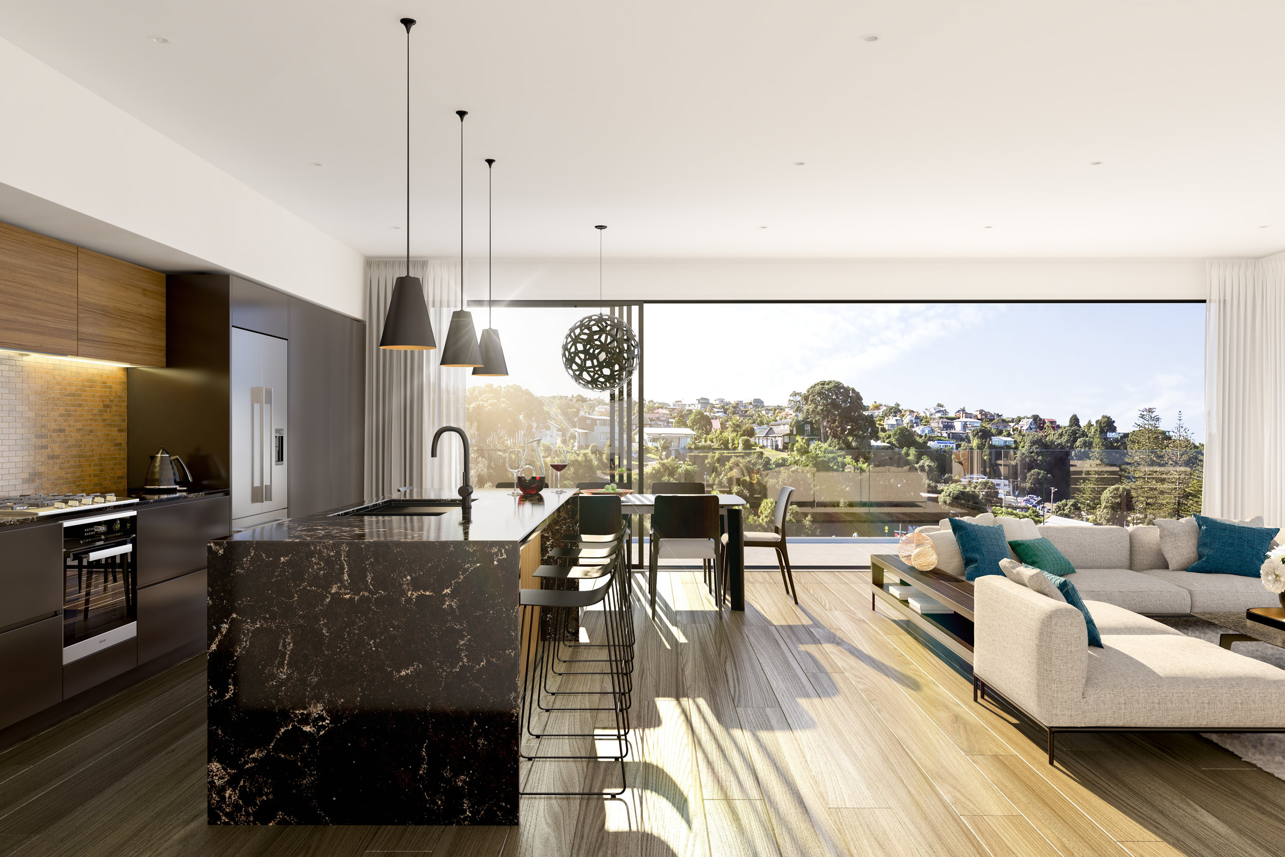TheVictorBbay_Int_Penthouse_Kitchen_Final_01.jpg