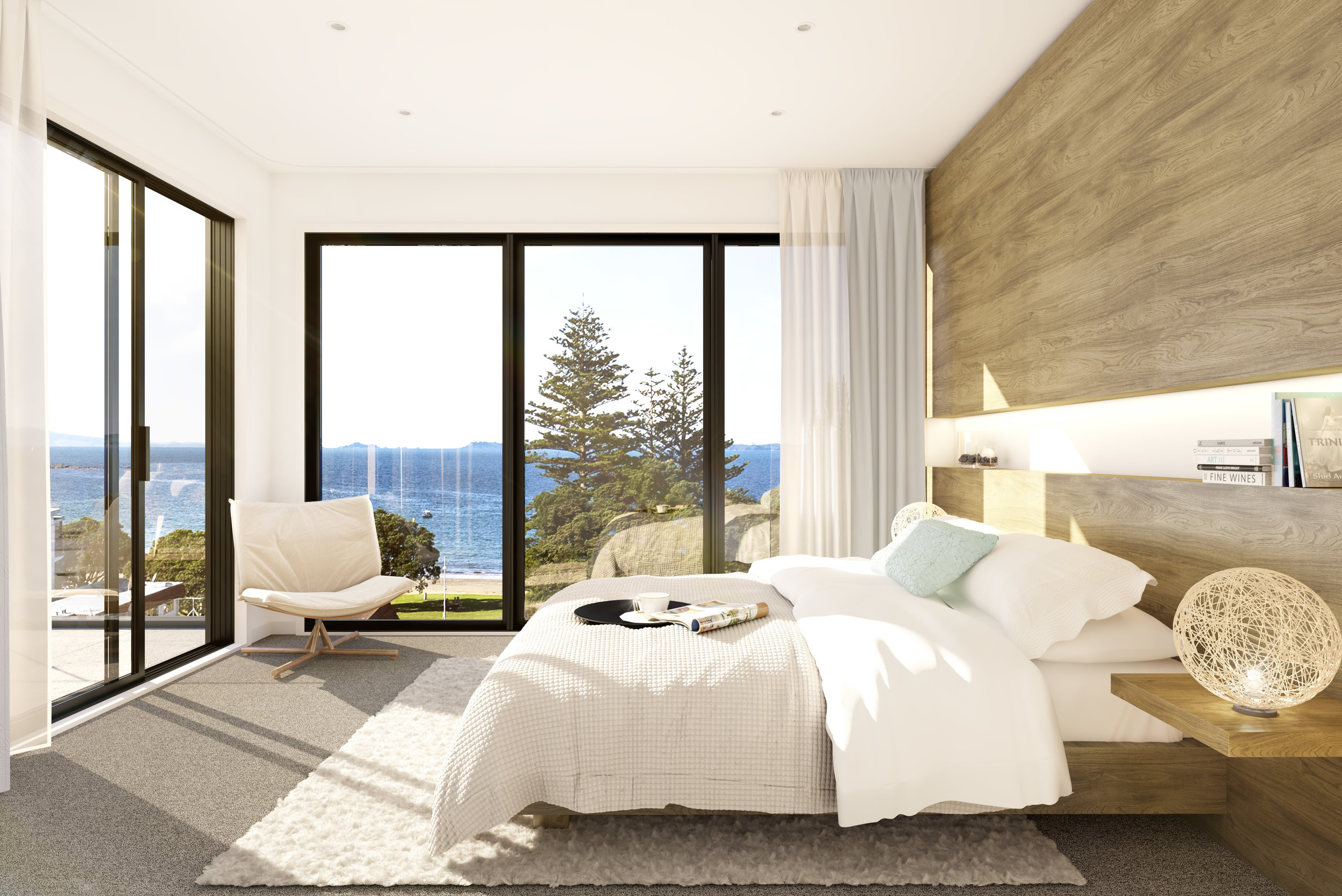 TheVictorBbay_Int_Penthouse_Bedroom_Final_02.jpg