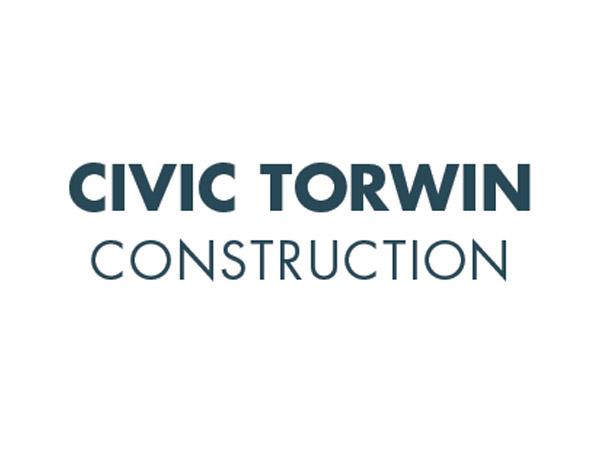 Civic Torwin.jpg