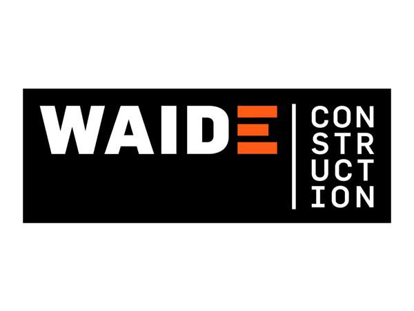 Waide Construction.jpg