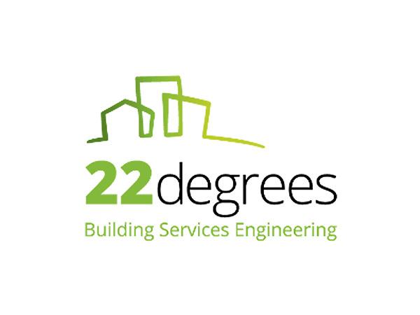 22 degrees.jpg