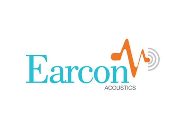 Earcon Acoustics.jpg