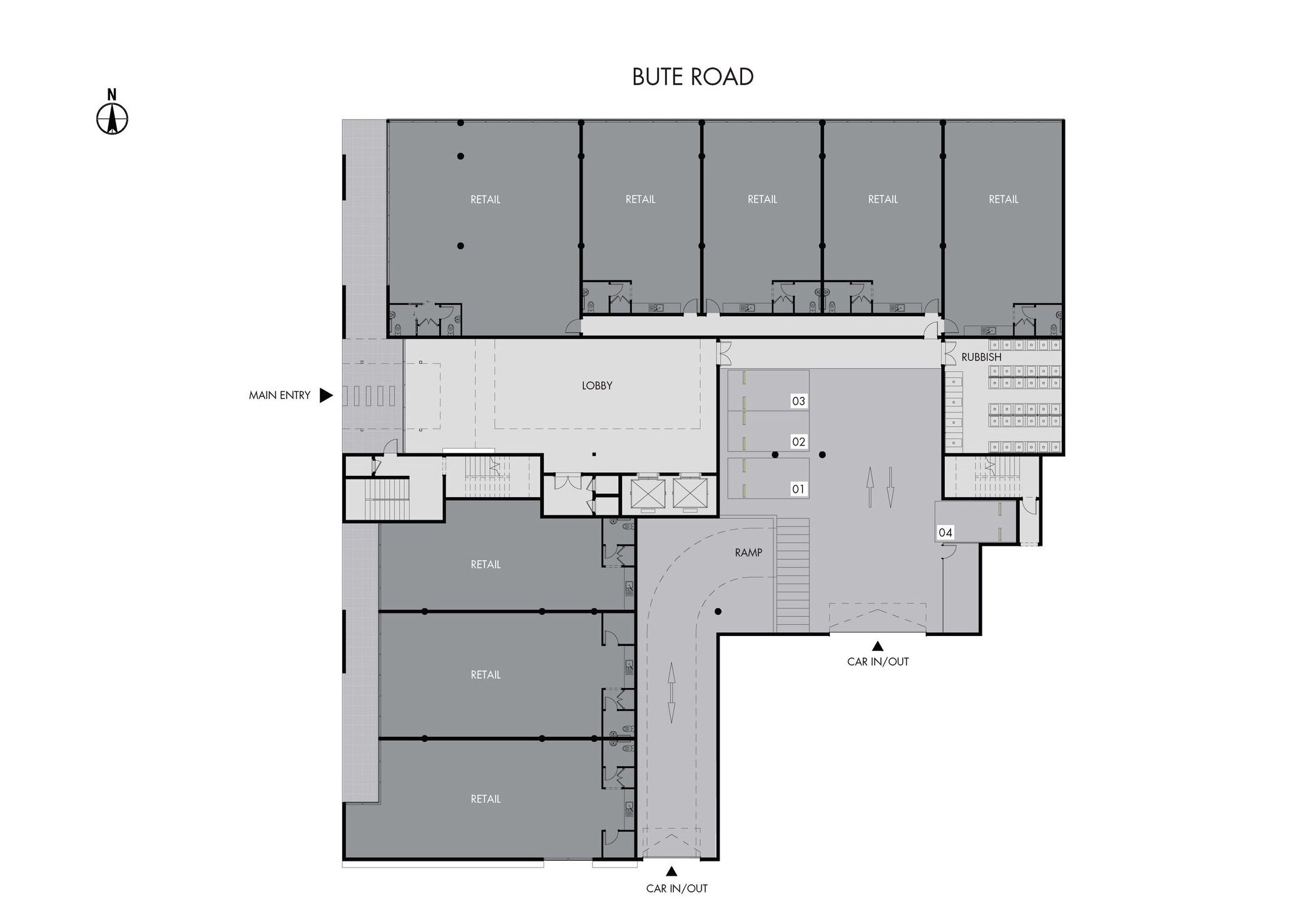 SOLD+STAMPED_TheVictor_FloorPlans_20190805_Page_02.jpg