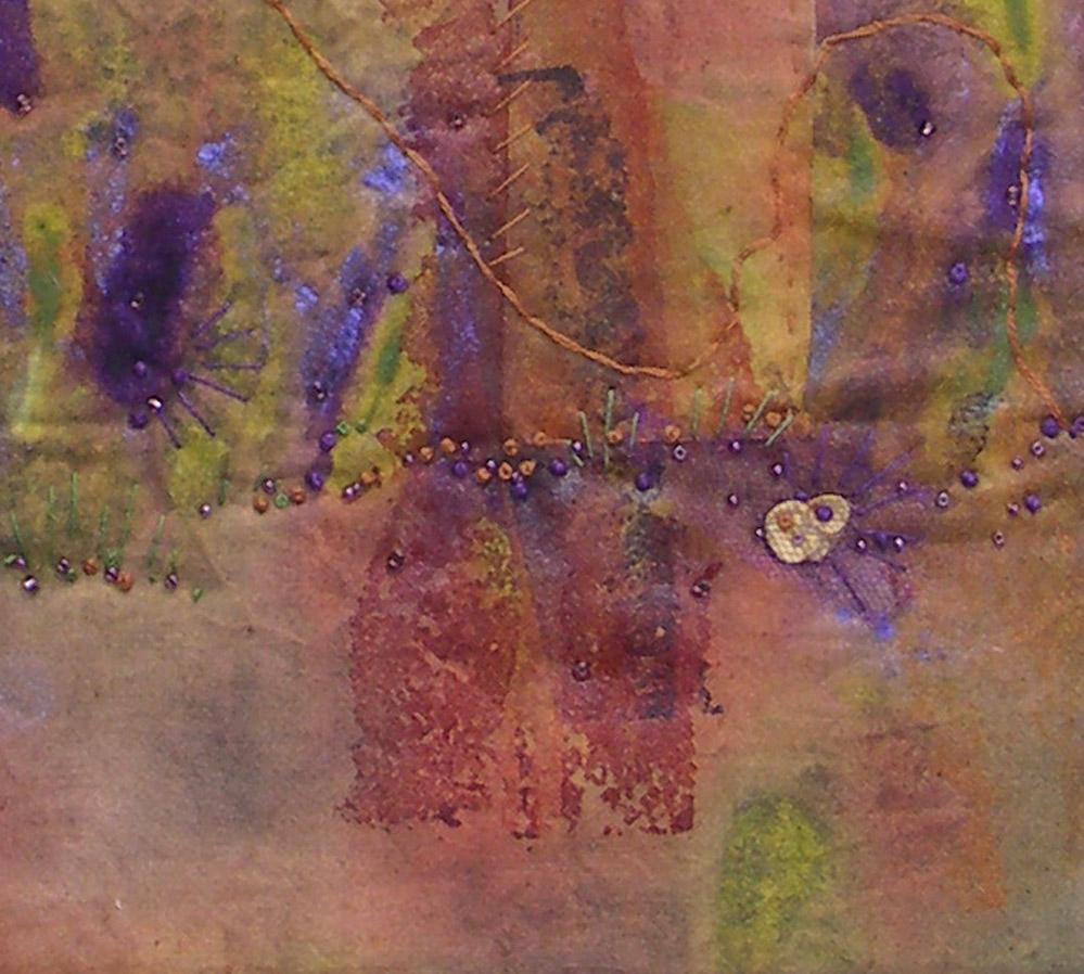 Through-a-thousand-dreams_Detail-2.jpg