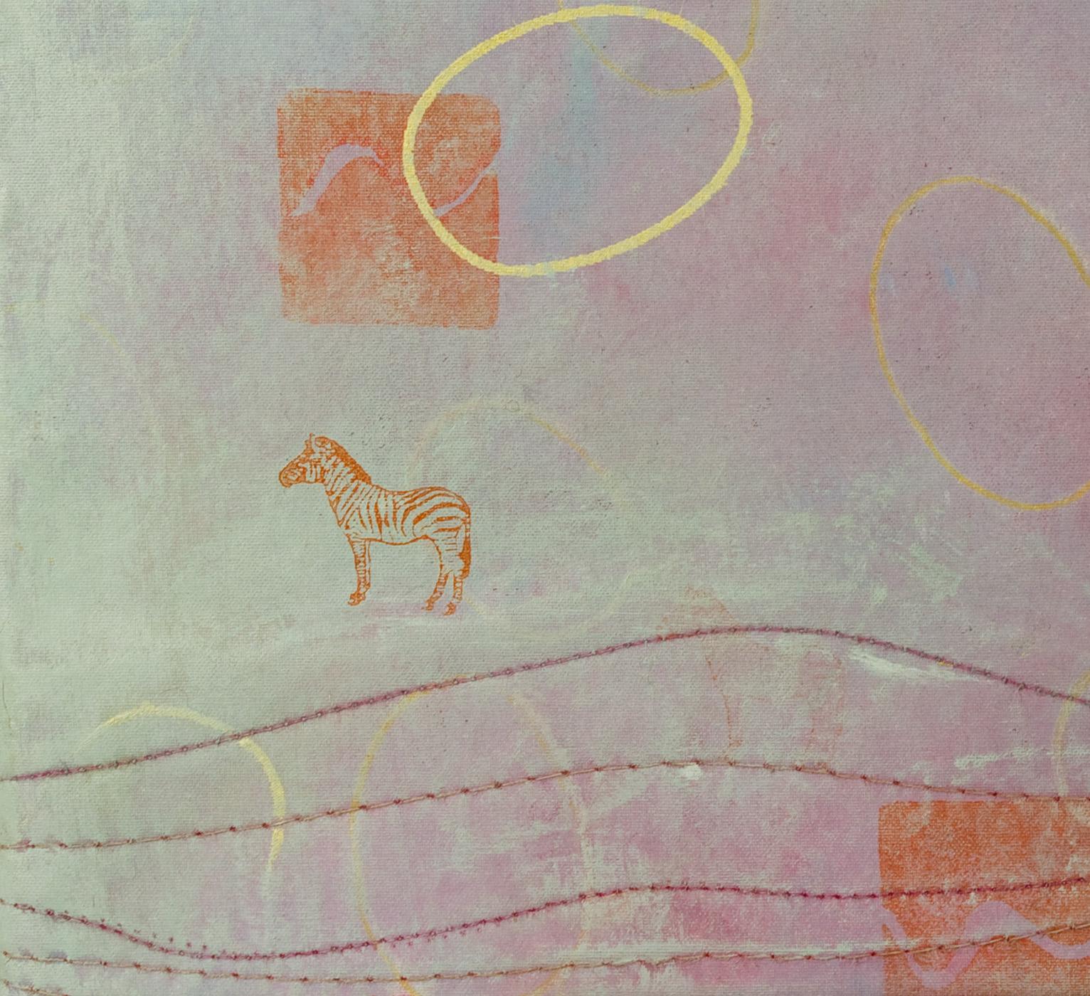 African-Dream-Detail-1.jpg