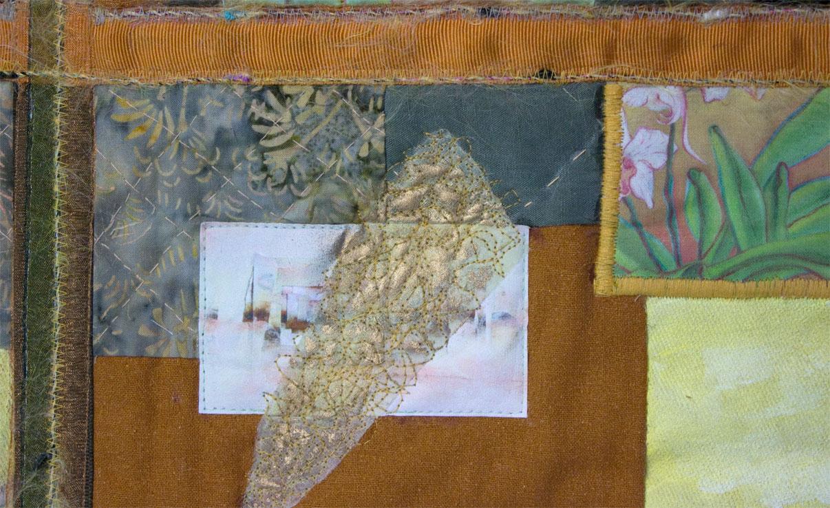 Detail-1.jpg