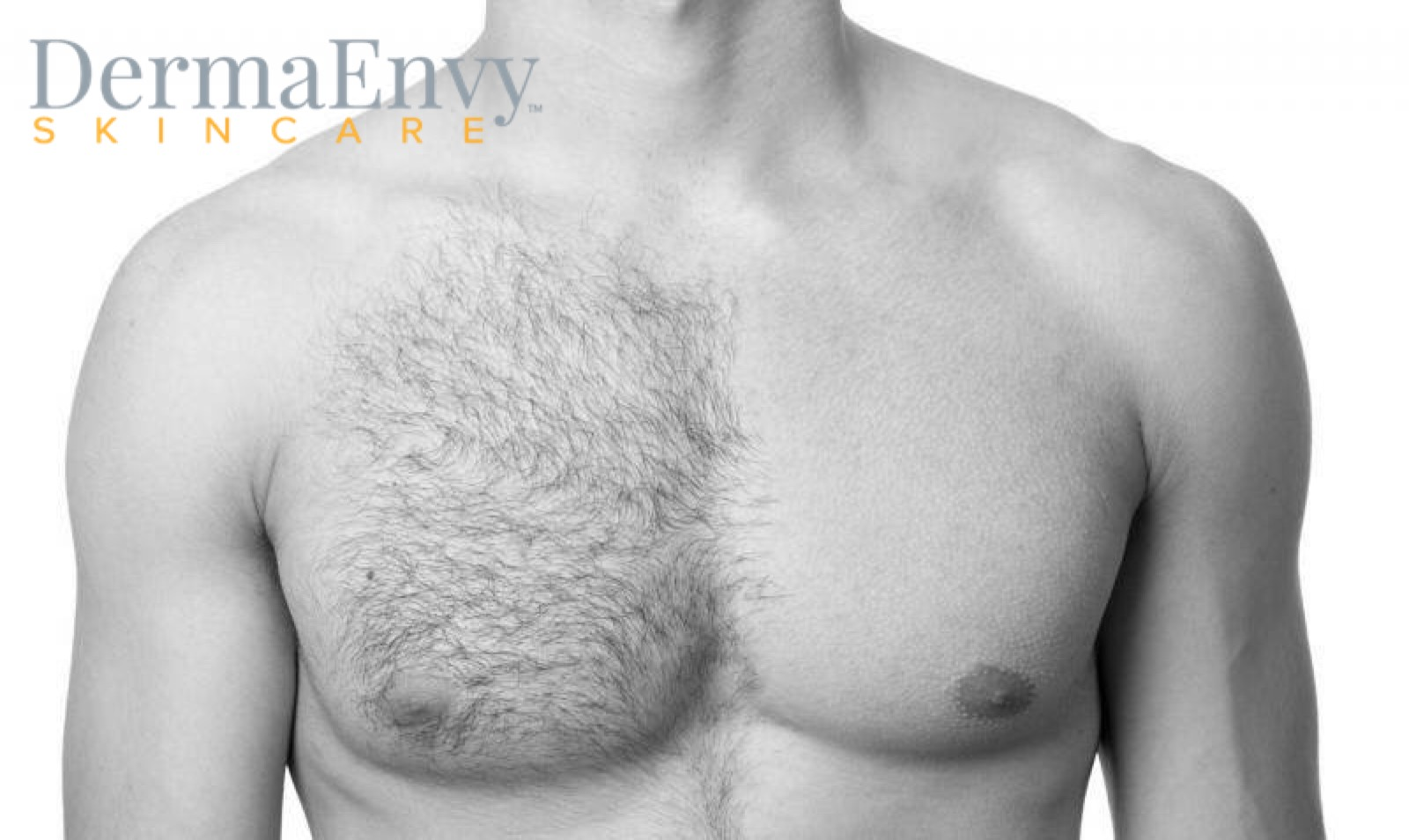 mens male waxing treatments in moncton, dieppe, saint john nb and halifax ns