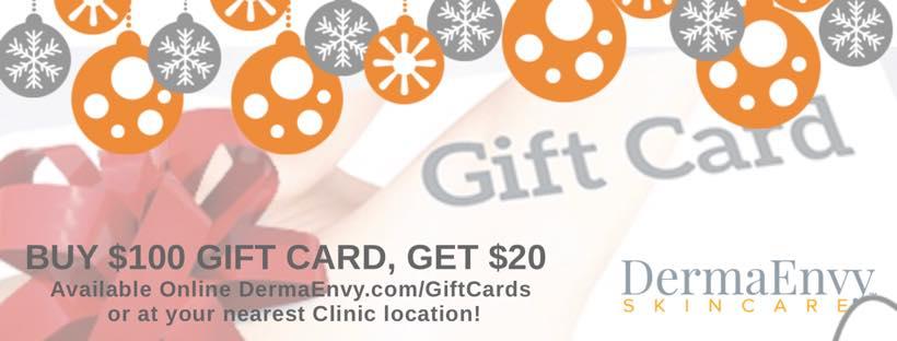 dermaenvy-skincare-gift-cards