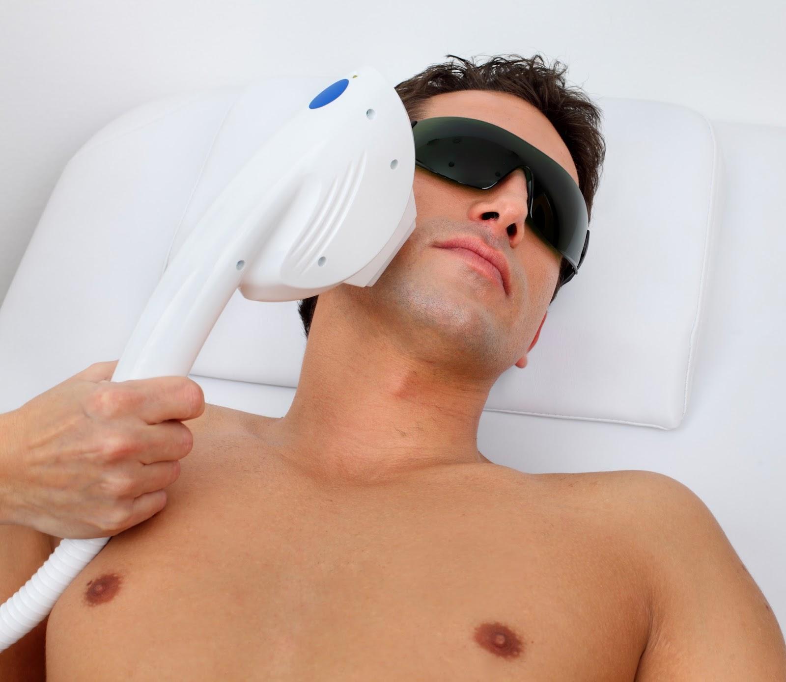 halifax ns photofacial medispa spa treatment