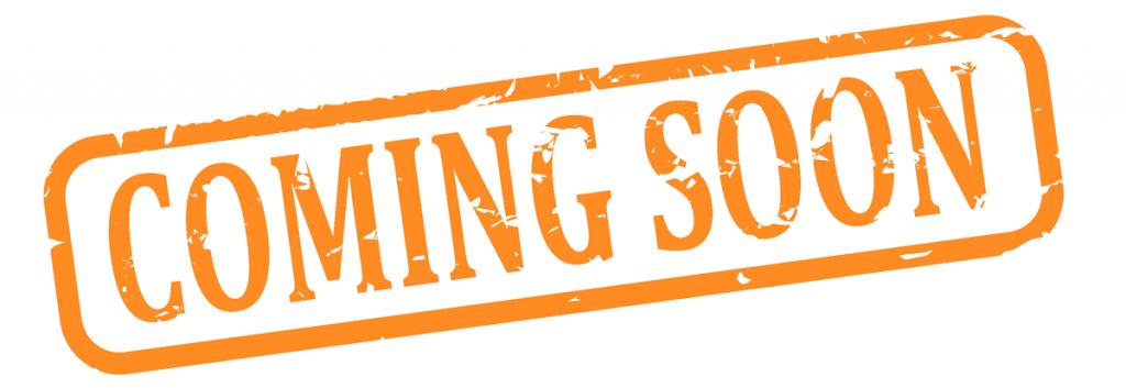 Coming-Soon-DermaEnvy.png