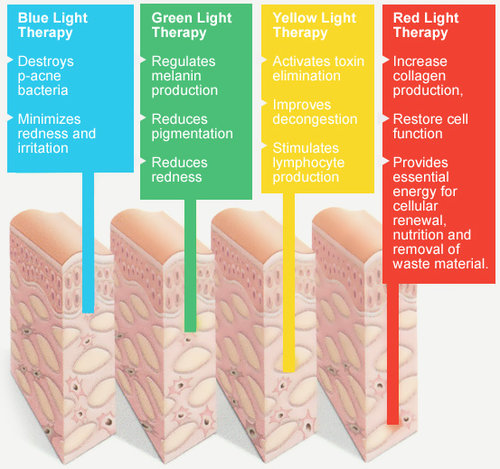 led+light+therapy+facial+dermaenvy+mount+pearl.jpg