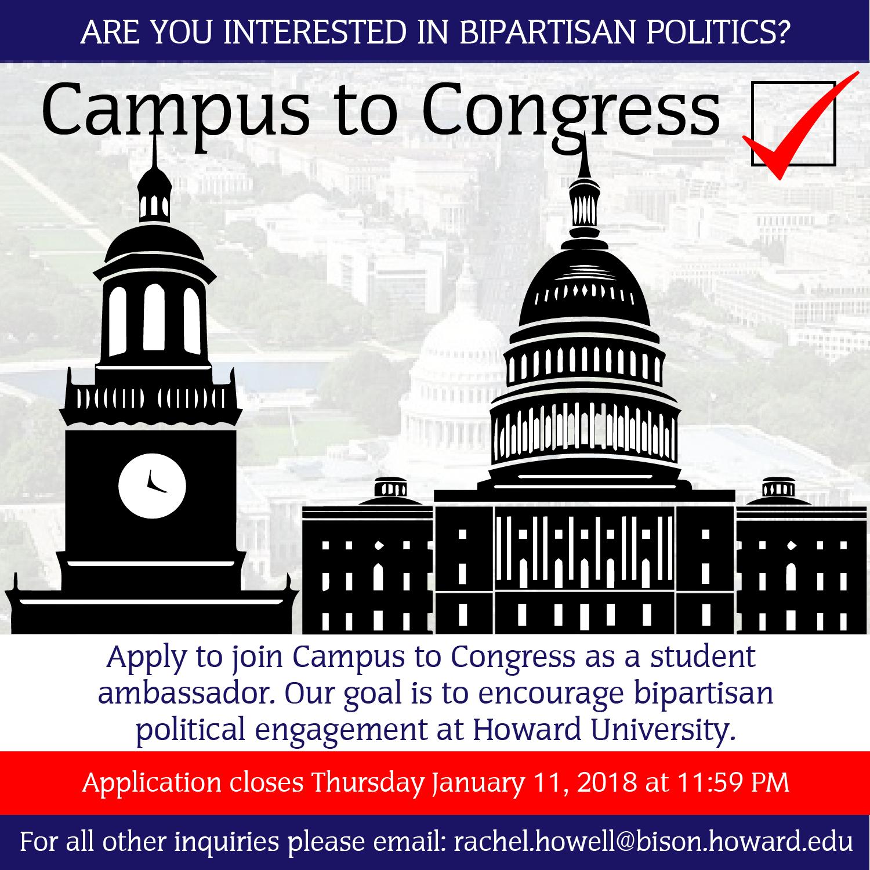campustocongressapp.png