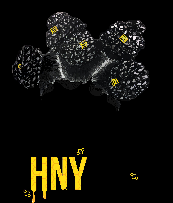 HoneyLocs