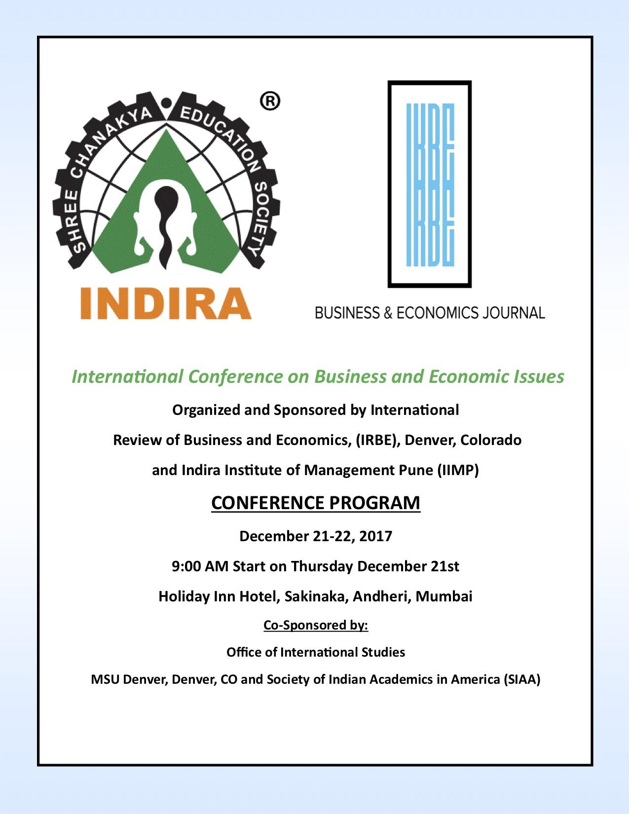 IRBE Conference Brochure.jpg