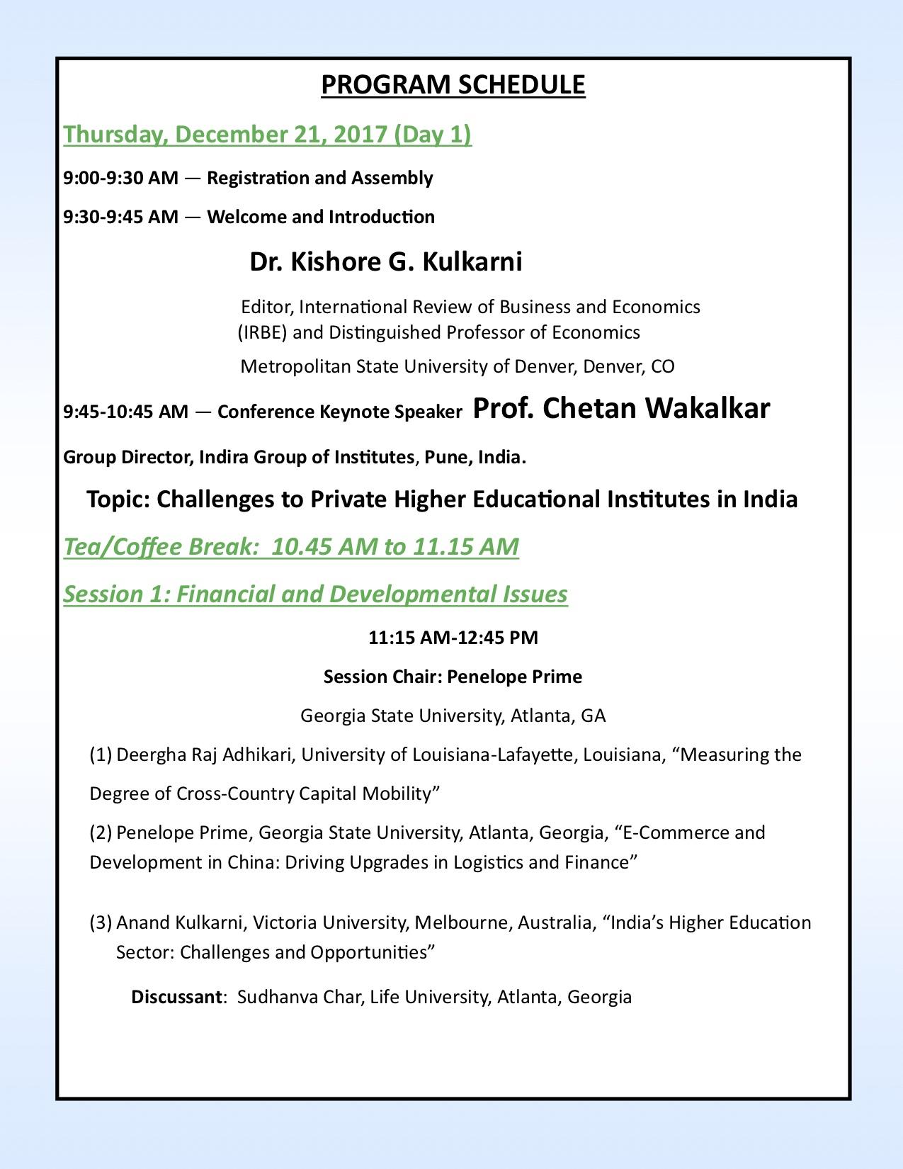 IRBE Conference Brochure 2.jpg