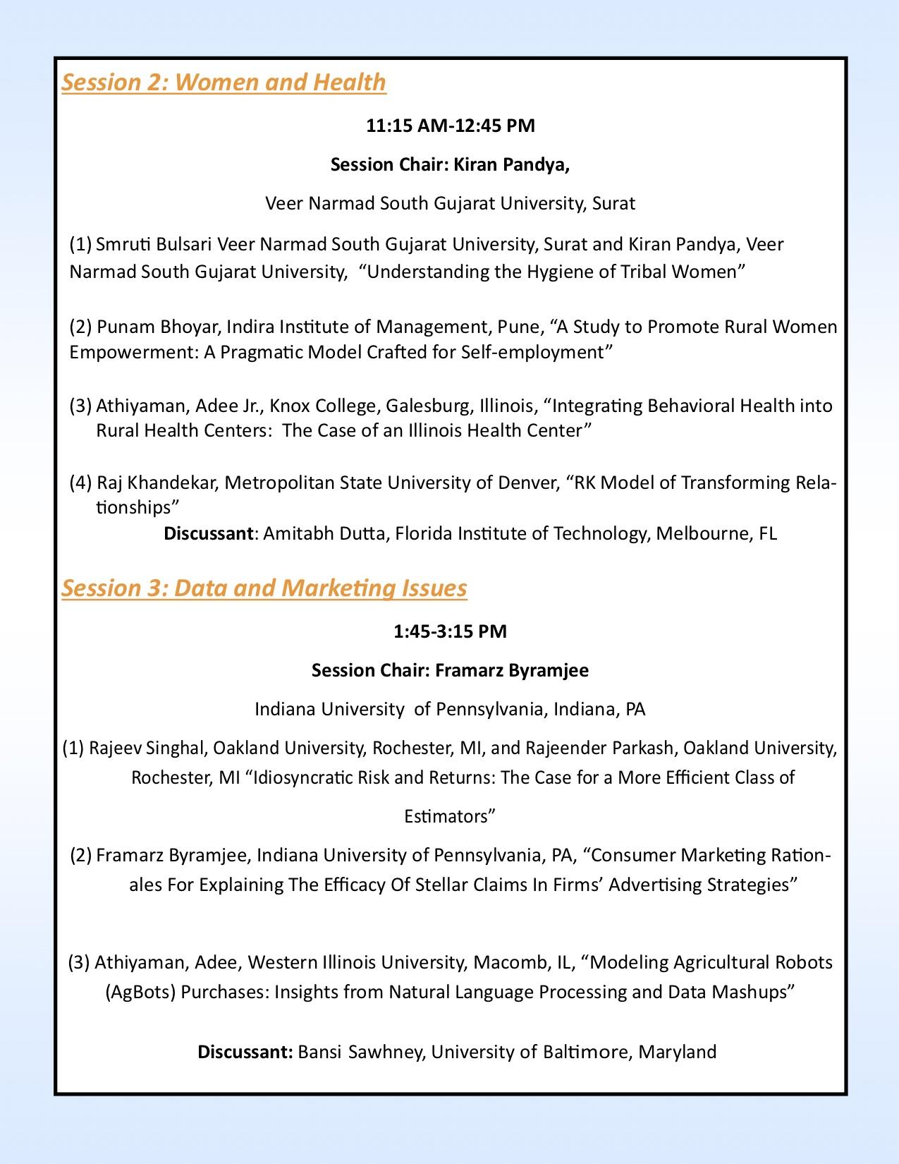 IRBE Conference Brochure 3.jpg
