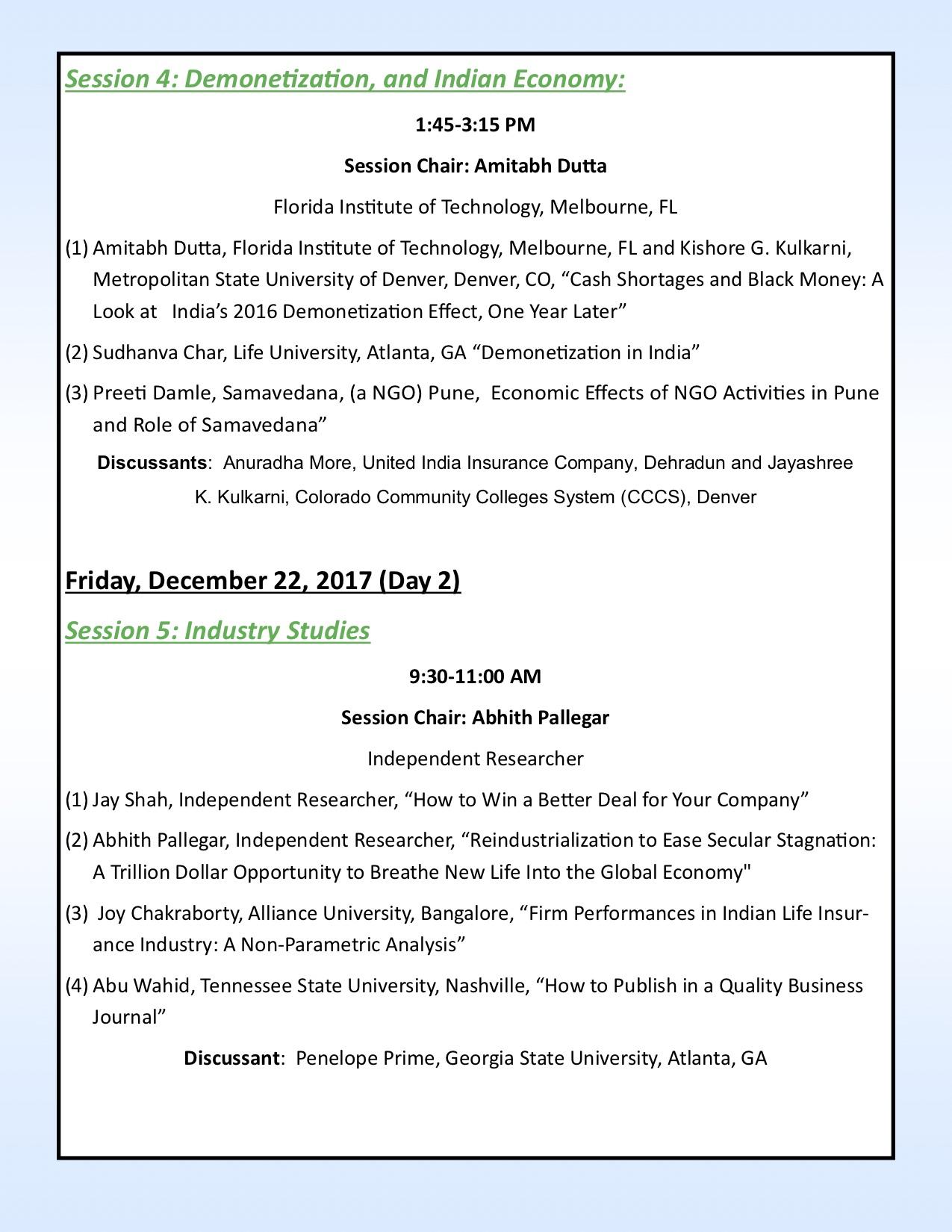 IRBE Conference Brochure 4.jpg